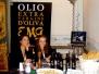 DolcementeSalato - 7-9/11/08 Palermo